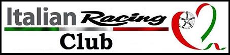 Italian Racing Club